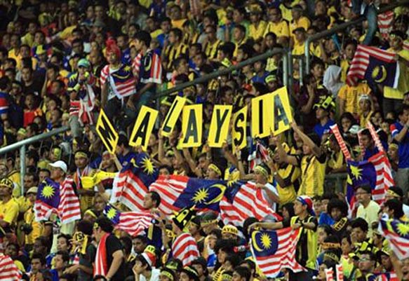 football match fixing malaysia