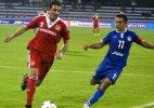 Pune take on Bengaluru in I-League