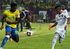 FC Goa enter ISL semis with 5 1 win over Kerala