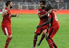 ISL FC Goa hold North East United to 1-1 draw, maintain 2nd spot