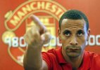 India needs a stand-out player in football: Rio Ferdinand