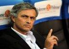 Jose Mourinho wins Premier League Manager of the Season award