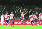 Second edition of Indian Super League to kick off on October 3