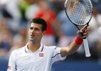 Novak Djokovic to play against India in Davis Cup tie