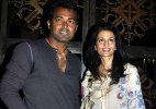 Ex-cricketer who allegedly threatened Paes gets court relief