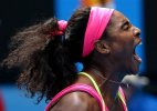 Australian open 2015: Serena Williams to meet Cibulkova in quarters