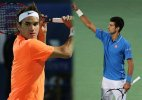 Djokovic, Federer storms into the finals of Dubai ATP event
