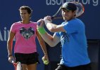 Amelie Mauresmo nominated for tennis Hall of Fame