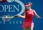 US Open: Sania- Soares through to  mixed doubles final