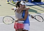 US Open: Martina Hingis returns to doubles final by defeating Sania- Cara