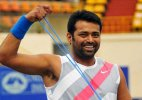 CTL integrates Indian and foreign players nicely: Paes