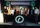 Champions Tennis League Introduces Team Owners and Players