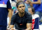 US Open 2015: Rafael Nadal blows 2-set Slam lead for 1st time, loses to Fognini