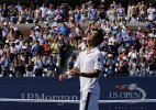 Know how at 14 years of age, Kei Nishikori began his journey to US Open final