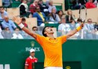 Djokovic downs Nadal to reach Monte Carlo Masters final