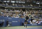 What to watch at US Open: What if coaches played&#63