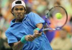 It did not make sense to play Asiad at this phase: Somdev