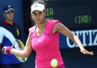 Sania has a change of heart, decides to play in Asian Games