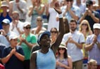 Venus Williams tops Serena, reaches Rogers Cup final