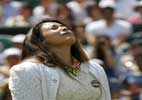 Wimbledon: Bartoli pays trubte to Baltacha