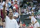 Wimbledon: Rafael Nadal loses to 19-year-old Nick Kyrgios