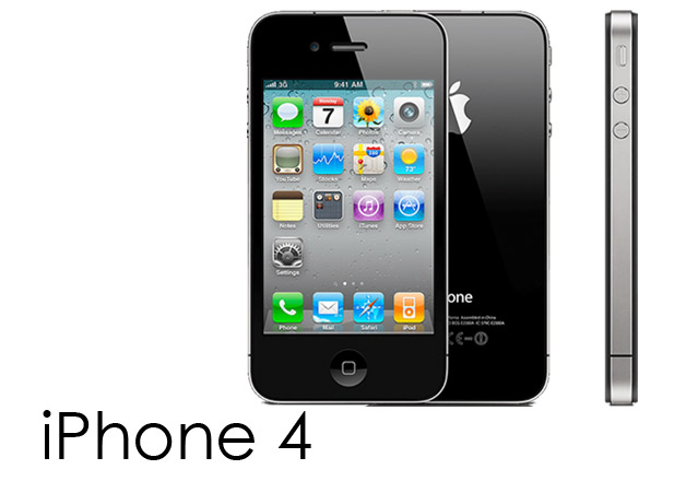 when was the iphone 4 released apple iphone celebrates 8 years of its release india tv news 19600