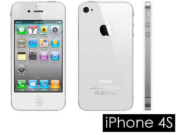 when was the iphone 4 released apple iphone celebrates 8 years of its release india tv 7984