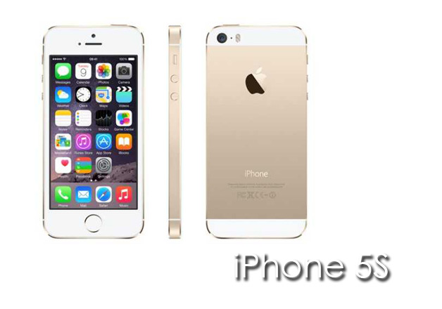 when was the iphone 5s released apple iphone celebrates 8 years of its release india tv 19602