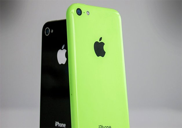 selling iphone 5c apple to quit selling iphone 4s 5c models from india report 7757