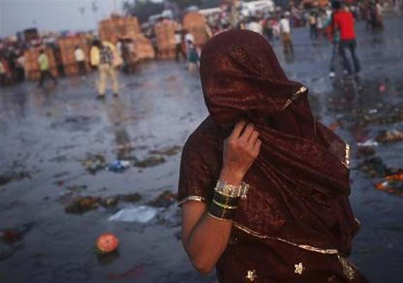 increasing crime against housemaids in oman