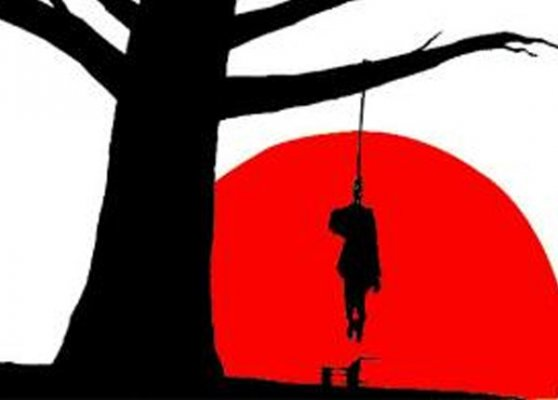 Mans Body Found Hanging From Tree In UPs Bulandshahr