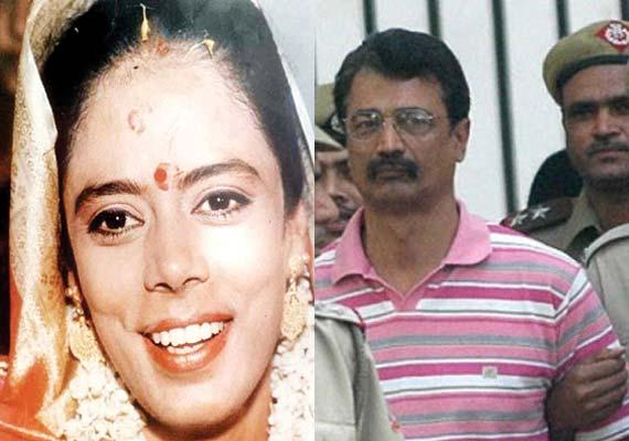 Shivani Bhatnagar murder: the case that shook media