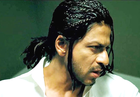 srk hair style shah rukh khan birthday top five stylish hairdos sported 8935